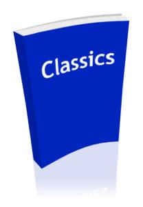 Classic eBooks