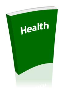 Health eBooks
