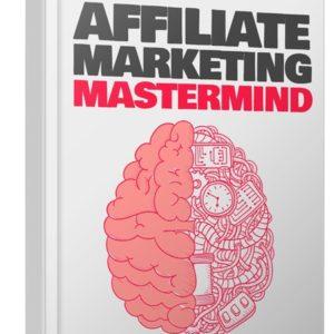 Affiliate Marketing Mastermind