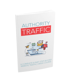 Authority Traffic