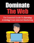 Dominate the Web eBook