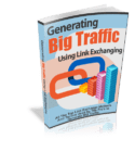 Generating-Big-Traffic-Using-Link-Exchanging