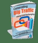 Generating-Big-Traffic-Using-Link-Exchanging