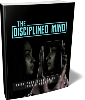 The Disciplined Mind