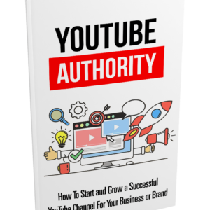 YouTube Authority